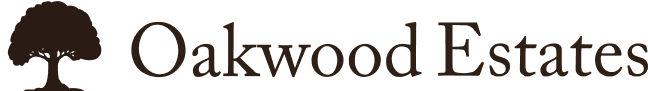 Oakwood Estates